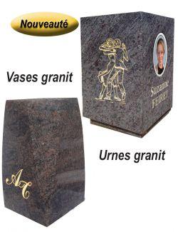 urne funeraire gravure